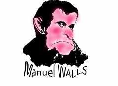 Manuel-Valls-JDD_scalewidth_63025rose.jpg