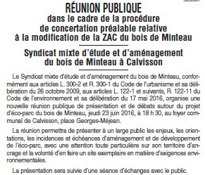 16 06 16 revoila la ZAC du boisn de Minteau.jpeg