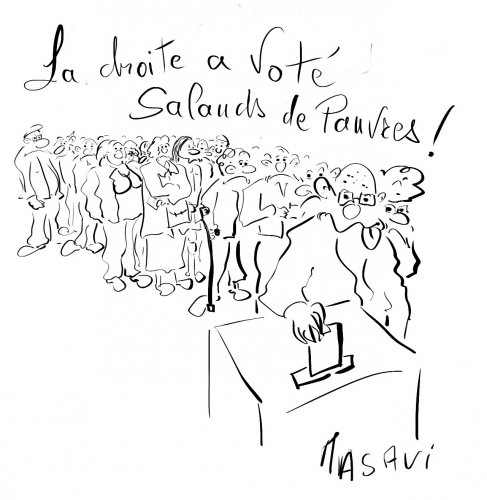 -la-queue-pour-voter-legauche.jpg