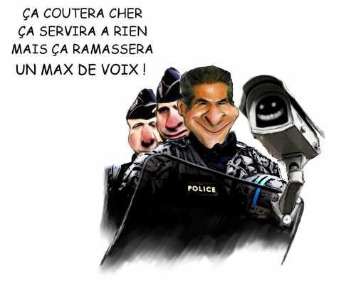 balana chef de la police2LEG.jpg