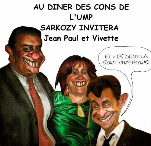 LE DINER DE CON.JPG