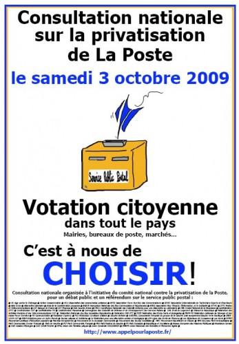 votation.jpg