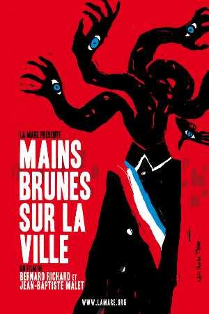 MainsBrunes_affiche_web.jpg